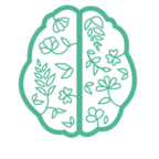 Psicóloga Ilha do Governador, Psicologia Clínica, Terapia Cognitivo-comportamental.